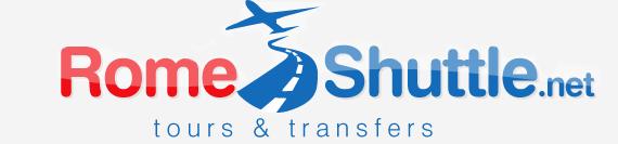 Rome Shuttle